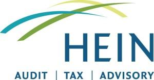 HEIN_logo_shortTagline