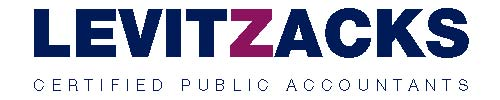 LZ-Logo+tag 9 2009