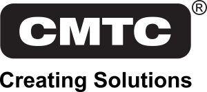 California Manufacturing Technology Consulting Logo
