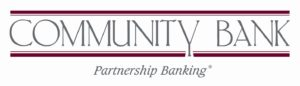 community-bank-logo