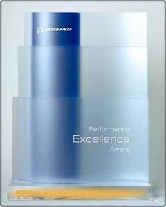 BOEING_Performance_Excellence_trophy
