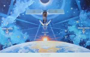SPAC_Satellite_Iridium_System_Early_Poster_lg