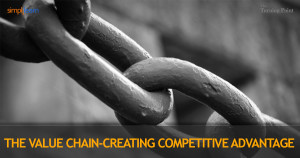 The_Value_Chain-Creating_Competitive_Advantage