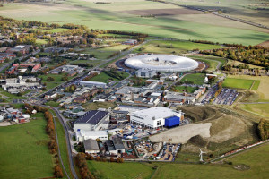 HarwellCampusCurrent_large