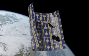 Brane-Craft--space-debris.
