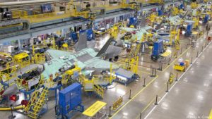 f-35-production-line-2
