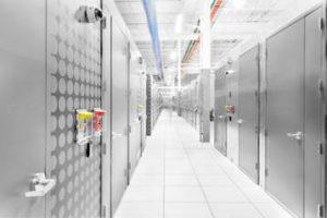 io-data-center