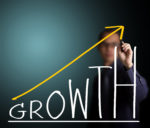 """We Need Growth"""
