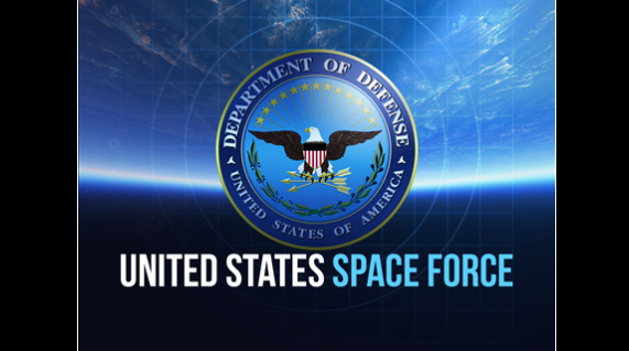 u201cunited states space force  what does it mean for the market  u201d