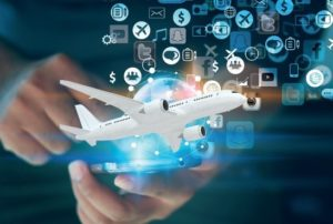 Digital-Aviation-300x202 Data Transformation Examples on powers digital, contingency table, variance-stabilizing transformation, missing values, engine digital, standard score,